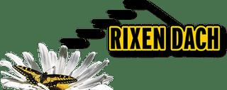Rixen Dach - Der Meisterbetrieb